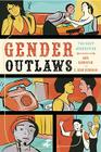 Gender Outlaws: The Next Generation Cover Image