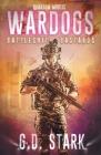 Wardogs Inc. #1: Battlesuit Bastards Cover Image