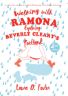 Walking with Ramona: Exploring Beverly Cleary's Portland (Travel) Cover Image