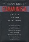The Black Book of Communism: Crimes, Terror, Repression Cover Image