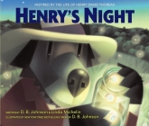 Henry's Night (A Henry Book) Cover Image
