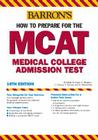 How to Prepare for the MCAT Cover Image
