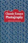 Classic Essays on Photography Cover Image