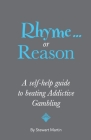 Rhyme or Reason Cover Image