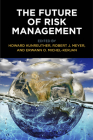The Future of Risk Management Cover Image