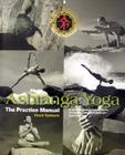 Ashtanga Yoga: The Practice Manual Cover Image