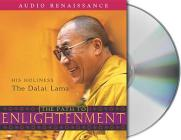 The Path to Enlightenment Cover Image