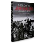 The Light of Jerusalem Cover Image