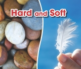 Hard and Soft Cover Image
