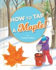 How to Tap a Maple Cover Image