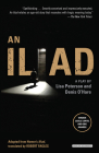 An Iliad Cover Image