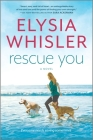 Rescue You Cover Image