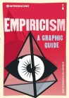 Introducing Empiricism (Introducing (Icon Books)) Cover Image