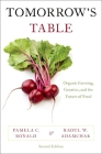 Tomorrow's Table: Organic Farming, Genetics, and the Future of Food Cover Image
