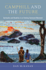 Camphill and the Future: Spirituality and Disability in an Evolving Communal Movement Cover Image
