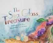 The Sea Glass Treasure Cover Image