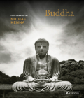 Michael Kenna: Buddha Cover Image
