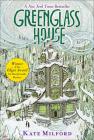 Greenglass House Cover Image