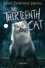 The Thirteenth Cat Cover Image