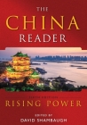 The China Reader: Rising Power Cover Image