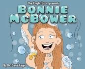 BONNIE McBOWER Cover Image