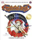 Grateful Dead: The Illustrated Trip Cover Image
