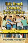 Unity Through Community Service Activities: Strategies to Bridge Ethnic and Cultural Divides Cover Image