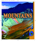 Mountains (Landforms) Cover Image