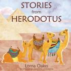Stories from Herodotus Cover Image