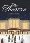 The Theatre Cover Image