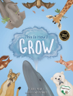 This Is How I Grow Cover Image