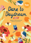 Dare to Daydream Wall Calendar 2021 Cover Image