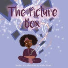 The Picture Box Cover Image