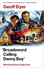 'Broadsword Calling Danny Boy': Watching 'Where Eagles Dare' Cover Image