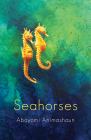Seahorses Cover Image
