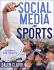 Social Media and Sports Cover Image