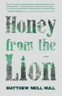 Honey from the Lion Cover Image