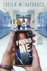 Friend Me Cover Image