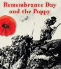 The Remembrance Day and the Poppy (Important Events in History) Cover Image