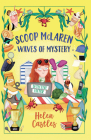 Waves of Mystery Cover Image