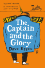 The Captain and the Glory: An Entertainment Cover Image