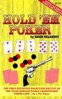 Hold'em Poker Cover Image