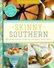 Skinny Southern Cover Image