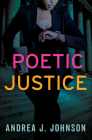 Poetic Justice Cover Image