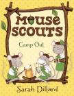 Mouse Scouts: Camp Out Cover Image