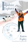 The Impulsive Explorer Cover Image