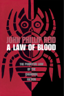 A Law of Blood: The Primitive Law of the Cherokee Nation Cover Image