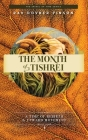 The Month of Tishrei: A Time of Rebirth and Upward Movement Cover Image