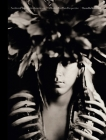 Northern Plains Native Americans: A Modern Wet Plate Perspective Cover Image