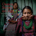 Oaxaca Stories in Cloth Cover Image